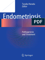 9.Endometriosis