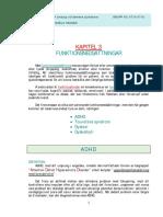 ADHD, Tourettes, Dyslexi, Dyskalkyli.pdf