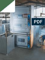 ENYSTAR PVC Panel.pdf