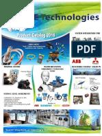 AGE Catalogue Jul16