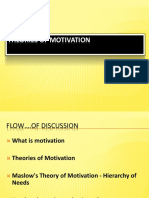 motivation-100714090658-phpapp01.pptx