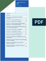 parameters.pdf