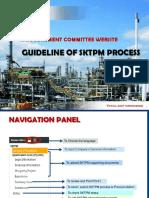SKTPM-GuidelineUploadingDocs_Apr2017