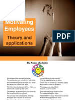 motivatingemployees-090501022717-phpapp02.ppt