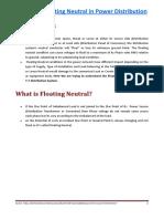 Handbook of Transformer Design Applications
