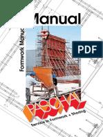 PASCHAL-Formwork-Manual.pdf