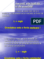 ix_prezentare.ppt