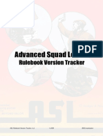ASL Rulebook Version Tracker v1 2
