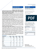 Sis Ipo Note 290717