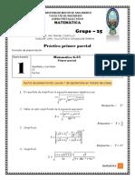 PRACTICA PRIMER PARCIAL corregido.pdf