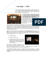 CEPTcasestudy.pdf