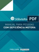 Manual-para-pessoas-com-deficiencia-motora-2017.pdf