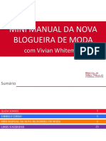 MINI+MANUAL+DA+NOVA+BLOGUEIRA+DE+MODA.pdf