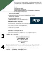 ATC FORM.pdf