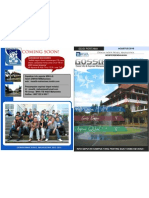 Buletin MWA agustus2010 p1-8