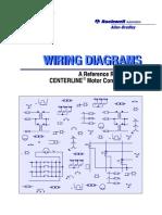 wcd003e7.pdf