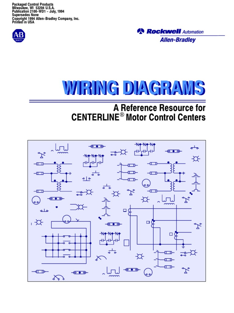 wcd003e7.pdf | Relay (25 views) on programming diagram symbols, pneumatic symbols, motor symbols, wiring symbol chart, schematic symbols, security diagram symbols, ladder diagram symbols, networking diagram symbols, vacuum diagram symbols, hvac symbols, industrial wiring symbols, wiring drawing symbols, plumbing diagram symbols, fuse symbols, wiring symbols guide, pump diagram symbols, connection diagram symbols, capacitor symbols, electrical symbols, electronics diagram symbols,