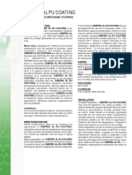 Cemtec AL PU Coating.pdf