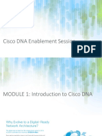 DNA presentation.pdf