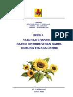 Buku IV PLN - Drawing - A9R1155.pdf