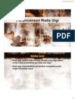142897509-Roda-gigi.pdf