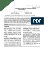 plasma cell granuloma 9.2.2.1.pdf