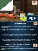 patanjali2-160612070143