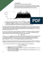 Parcial 1.pdf