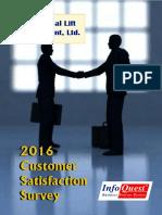 UK-Sample-Customer-Report.pdf