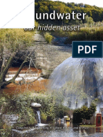 Groundwater Book v 3