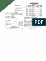solid phosporic acid