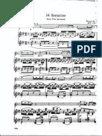 Ravel_Sonatine.pdf
