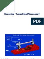 FTIR+STM(Materials Characterization-structural) -EMSA