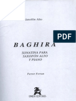 Ferran_Baghira.pdf