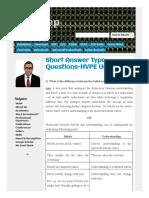 HVPE Unit_1-5 - Dr.pdf