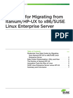 case_for_migrating_itaniumhpux_to_x86sles.pdf