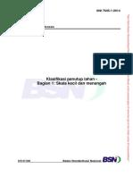 335063346-SNI-7645-1-2014-Klasifikasi-Penutup-Lahan.pdf