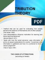 ATTRIBUTION THEORY.pptx