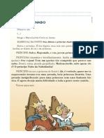 Ficha de trabalho - O Príncipe Nabo.pdf