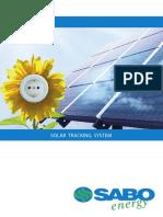 PROYECTO TÉCNICO DE ENERGÍA SOLAR FOTOVOLTAICA CONECTADA A LA RED..pdf