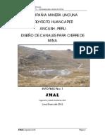 Inf TXT HidrologiaCanales Rev3