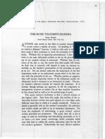 Weisse_essay.pdf
