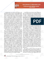 georgsimmeleareligiosidade.pdf