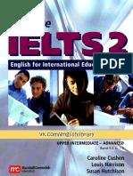 Achieve_IELTS_WB.pdf
