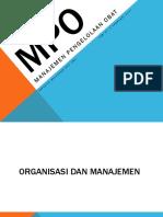 Akreditasi Mpo