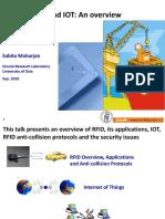 RFID-IoT.pdf