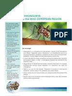 Fact-sheet-Chikungunya-Eng.pdf