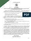 regulament-receptie-lucrari-de-constructii-si-instalatii-mai-2017.pdf
