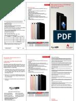 Iphone7 Sbs Flyer 5