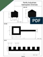 B 35  PI DA ABR13.pdf